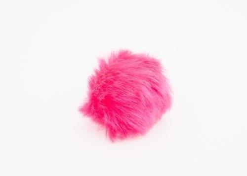 Pinkki