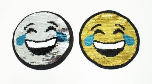 Nauru emoji