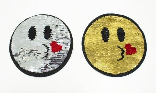 Pusu emoji